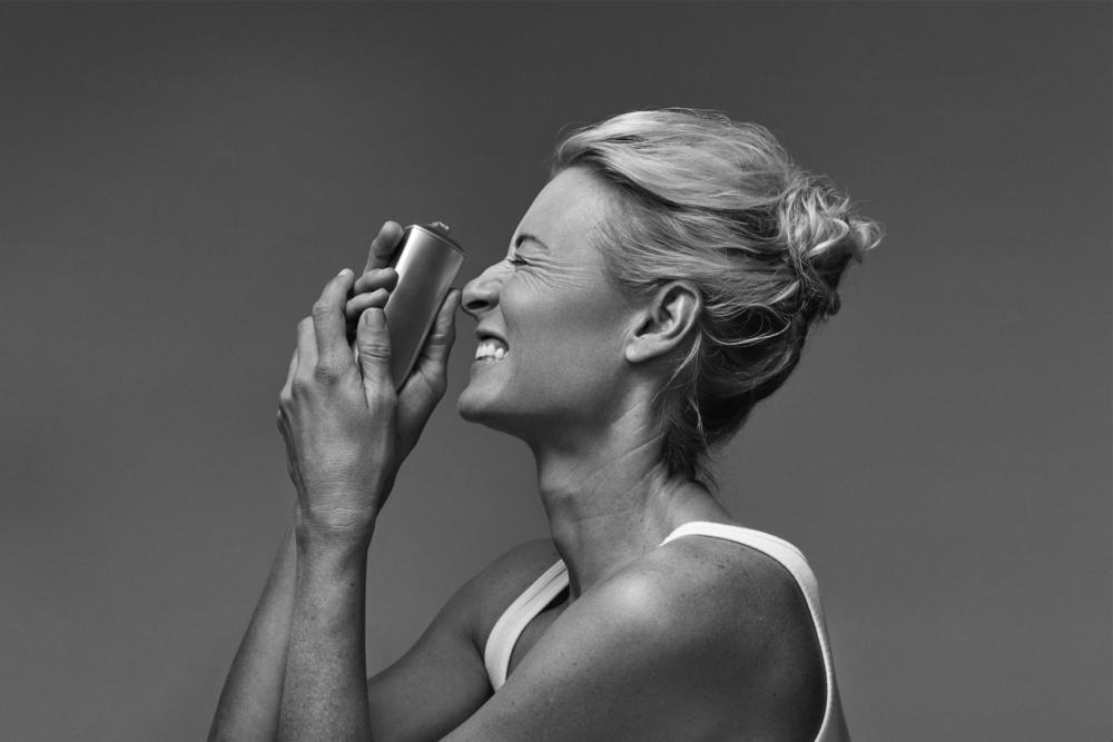 Opte je revolučný beauty prístroj, ktorý analyzuje vašu pleť a pôsobí len tam, kde je potrebné